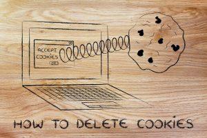 Cookies och säkerhet